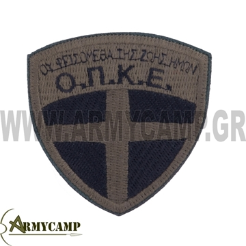 HELLENIC GREEK POLICE PATCHES BADGES  armycamp gr