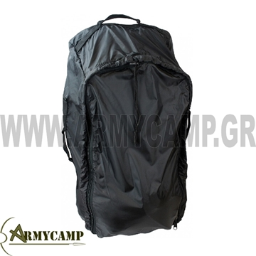 Picture of COMBO RAINCOVER 80-100L.