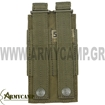 Picture of FLASH BANG VTAC POUCH 5.11