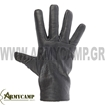 Picture of OFFICERS GLOVES FOR UNIFORM N8