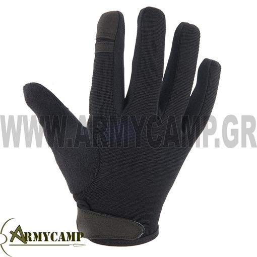 Picture of Shooter Glove