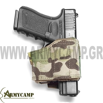 ΠΙΣΤΟΛΟΘΗΚΗ UNIVERSAL MOLLE WARRIOR ASSAULT  UPH HOLSTER