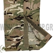 GB Windproof Combat Mtp Pants GREECE