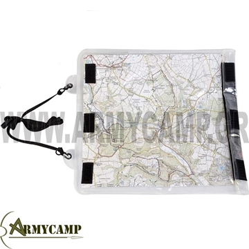 Picture of ROAMER MAP CASE