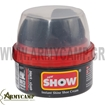 Picture of INSTANTSHINE SHOE CREAM BLACK