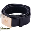 genuine-cowhide-leather-belt-of-hellenic-coast-guard