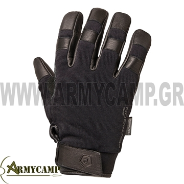 Picture of SPECIAL OPS ANTI-CUT GLOVES