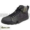 ALTAMA MARITIME ASSAULT MULTICAM COYOTE BLACK MULTICAM  lalo-hydro-boots -ATX 5'' OTB