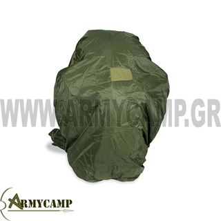 Picture of RAINCOVER XL