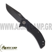 FOLDING TACTICAL KNIFE CHIMERA WIFOLDING TACTICAL KNIFE CHIMERA WITH ARMOUR WA-019TH ARMOUR WA-019 AMAZON EBAY GREECE