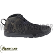 SNEAKERS  BOOTS CAMO  lalo-hydro-boots -ATX 5''