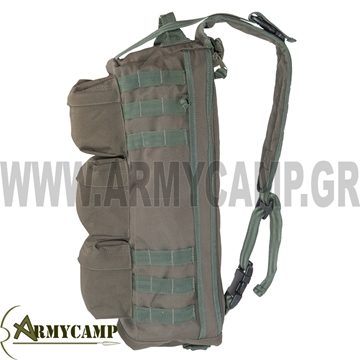 Picture of PENTAGON ONE SLING MOLLE PACK