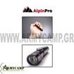 flashlight-mini-palm-a-13051a-home-brands-alpinpro-flashlight-mini-palm-a-13051a