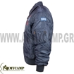 Picture of FLIGHT JACKET EMS
