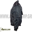 blouson-security-black-jacket-security 03903 MFH