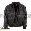 blouson-security-black-jacket-security