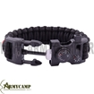 paracord-survival-bracelet-whistle-fire-starter-screwdriver-compas