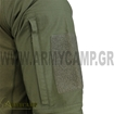 Picture of Combat Shirt Multicam