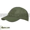 ΑΝΑΔΙΠΛΟΥΜΕΝΟ TACTICAL BASEBALL CAP FOLDABLE 5.11 89095