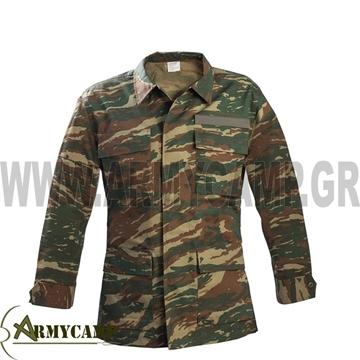 στολη-ελλπαργησ-ριπ-στοπ-εισαγωγησ-6535-polycotton-fabric