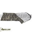 military sleeping bag fox ii greek camo by campus eliezer