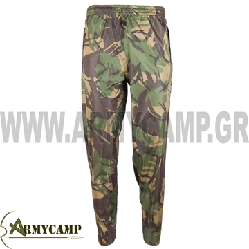 Picture of AB-TEX WATERPROOF TROUSERS