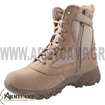 CHASE 9'' TAN ORIGINAL SWAT SIDE ZIP 131202