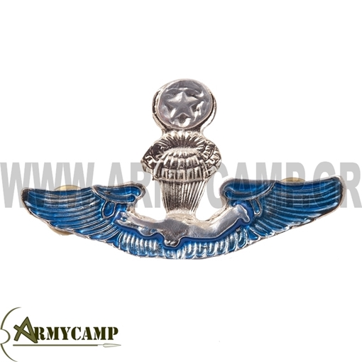 Picture of HALO PARAWING BADGE