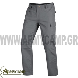 Picture of BDU 2.0 RIP-STOP PANTS BY PENTAGON-WOLF GREY