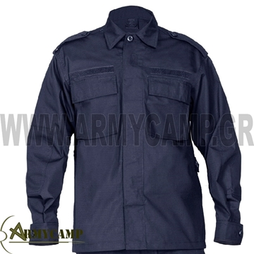 Picture of BDU RIP-STOP SHIRT