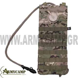 Picture of HYDRATION PACK MOLLE 2,5L-MULTITERRAIN