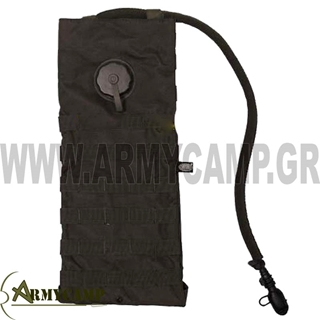 Picture of HYDRATION PACK MOLLE 2,5L-CHAKI