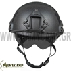 high-cut-ballistic-helmet-with-glasses-tactical-armour-ar500-ops-core-militech-italy-france-portugal-spain-swiss-bulgaria-romania