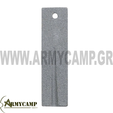 Picture of SHARPENING STONE