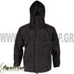 wet-weather-od-jacket-with-fleece-liner-10615001-miltec