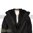 Picture of WET WEATHER OD JACKET WITH FLEECE LINER