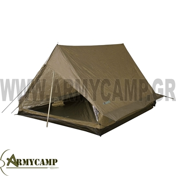 Picture of TENT GOA