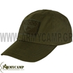 Picture of Tactical Cap By Condor