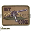 morale-patch-get-some-bullets-rothco-72208