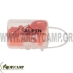 earplugs-tpr-2