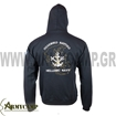 hooded-hellenic-navy-jacket