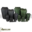 x-lite-dry-sack-db112-capacity-40-liter