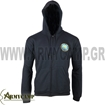 hooded-sweatshirt-hellenic-coast-guard