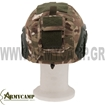 FAST HIGH CUT TAC-TEX KEVLAR HELMET LEVEL NIJ IIIA+ MILITECH USA ECONOMY SPECIAL OFFER FRANCE ENGLAND NEXUS EBAY GREECE AMAZON italy-france-portugal-spain-swiss-bulgaria-romania