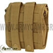 compact-roll-up-utility-pouch-THROW-BAG COYOTE MOLLE