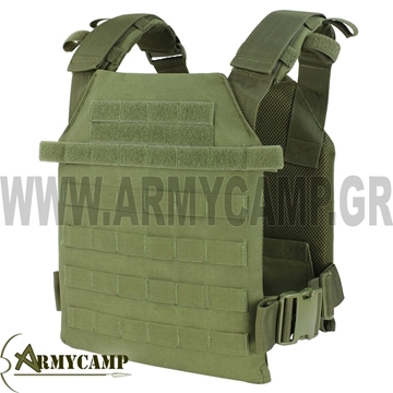 Picture of Sentry Lightweight Plate Carrier