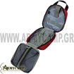 ifak multicam warrior assault 5.11