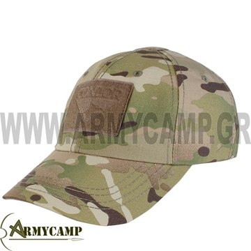 TACTICAL CONDOR CAP