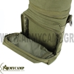 h2o-molle-pouch-by-condor-nalgene-320z-nesting-cup-50ft-of-cordage
