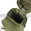 MA40 CONDOR H20 MOLLE WATER BOTTLE POUCH PATHFINDER GREECE
